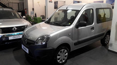 Renault Kangoo Express Financiado