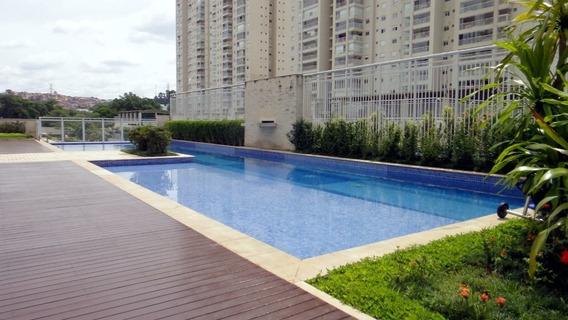 Apartamento-são Paulo-chácara Santo Antônio | Ref.: 375-im259230 - 375-im259230