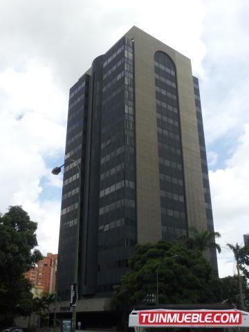 Oficinas En Alquiler 18-13066 El Rosal