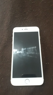 iPhone 6plus 32gb