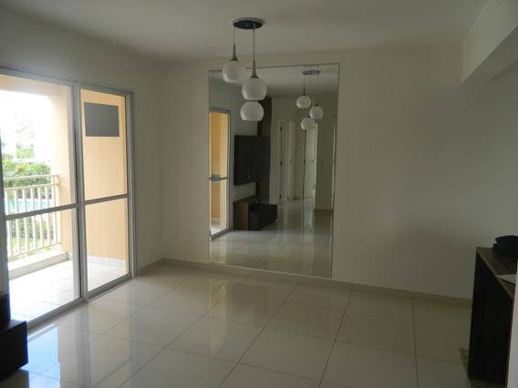 Apartamento - Ap00238 - 33609340