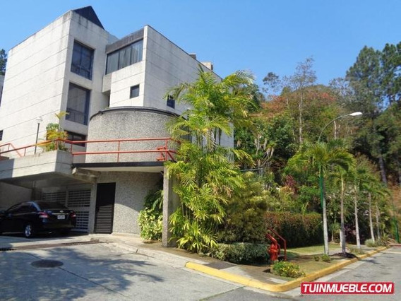 Townhouses En Venta Ab Gl Mls #19-9071 --- 04241527421