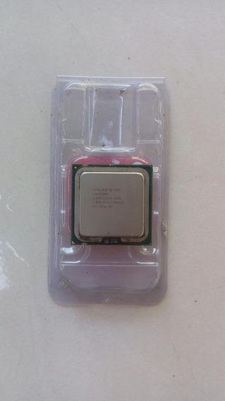 Processador Intel Celeron 1.80 Ghz Soquete Lga 775