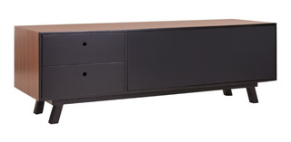 Mueble Para Tv Mesa De Tv Pantalla Centro De Entretenimiento