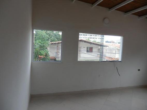 Oficina En Alquiler Barquisimeto Este 20-22564 Rbw