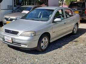 Chevrolet Astra Comfort Sedan,2003,1800cc,74000km,at