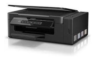 Impressora Epson 395