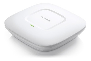 Router Access Point Montaje Tp Link Eap 220 Dual Giga Poe