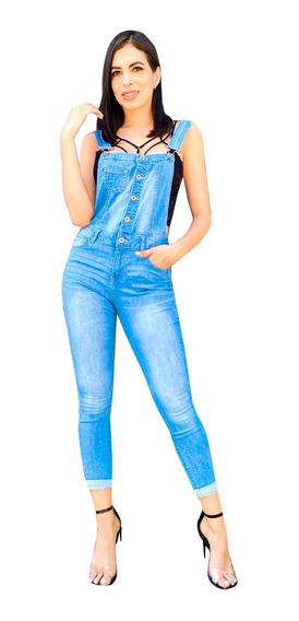 Pantalones De Pechera Para Dama Ropa Bolsas Y Calzado En Mercado Libre Mexico