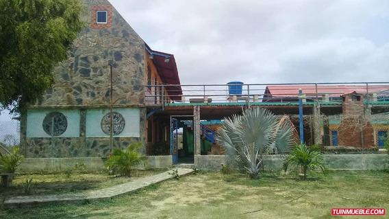 Hoteles Y Resorts En Venta Chichiriviche 04243154361