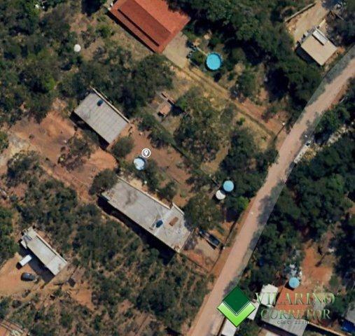 Sitio Na Rua Ramalhete - 2344v