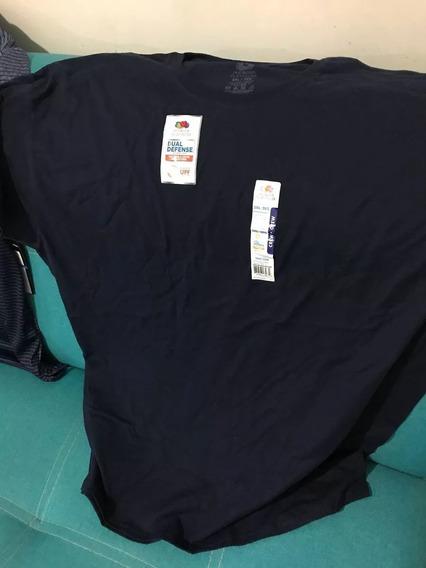 Ropa-para-hombre-camisa-polo-eg-y-playera-2xl
