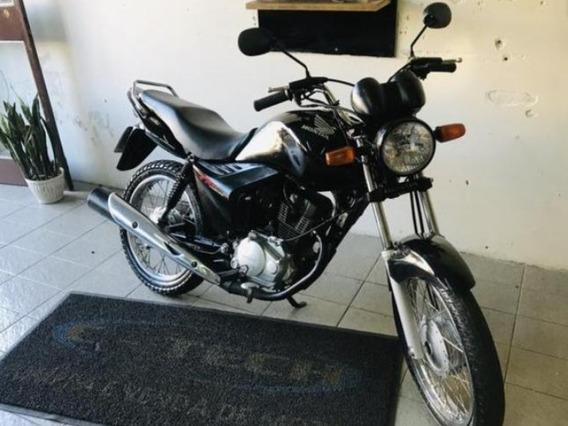 Honda Honda Fan 150