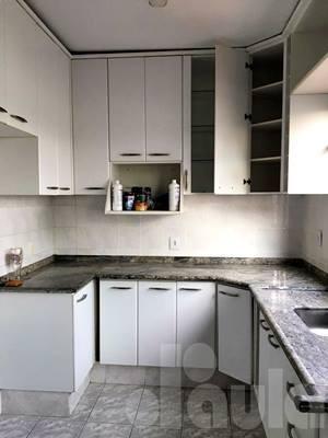 Imagem 1 de 14 de Excelente Apartamento - Principe De Gales Com 60 Metros !!! - 1033-11657