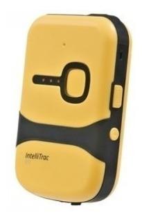Intellitrac P1 - Rastreador Gps 2g