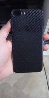 Vendo iPhone 7 Plus Usado 32gb
