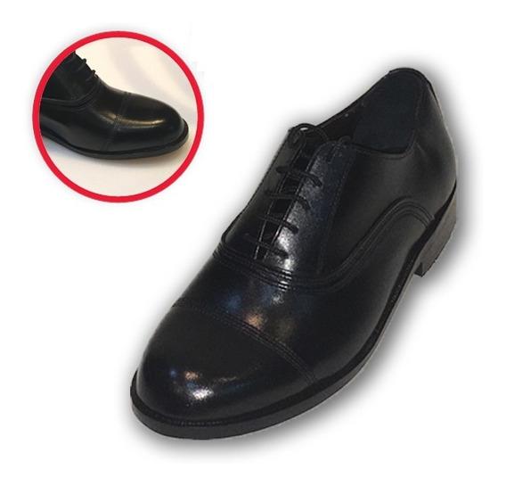 Zapato Clasico