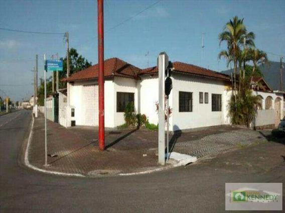Loja, Real, Praia Grande - R$ 420.000,00, 90m² - Codigo: 1048600 - A1048600
