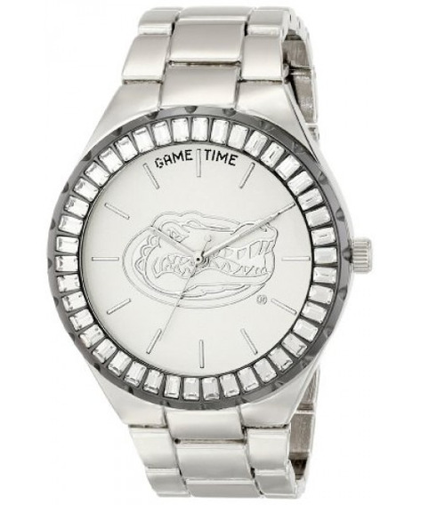 Reloj Winner Col-win-fla De Game Time Women - Florida