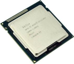 Kit Pc Gamer Top Xeon