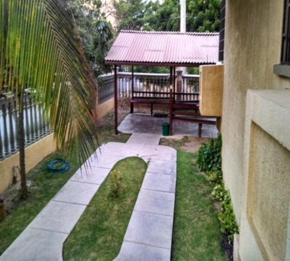 Vendo Apartamento Miramar - Barranquilla