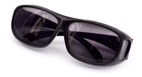 Gafas De Visión Nocturna De Protección Uv Para Conducción De