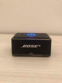 Parlante Bluetooth Bose