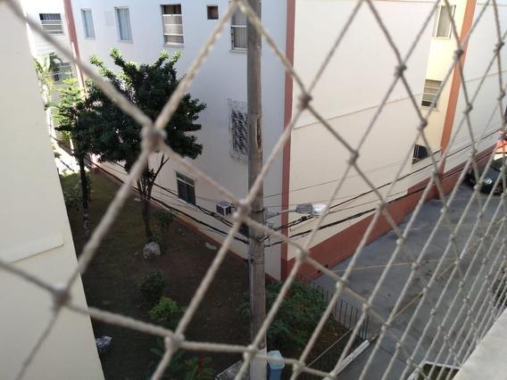 Grande Oportunidade No Cachambi - Ótimo Apartamento
