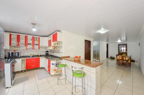 Imagem 1 de 30 de Casa - Comercial/residencial - 936339