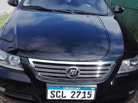 Lifan 620 Extra Full