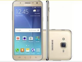 Celular Samsumg Galaxy J7 Duos 16 Gb Usado
