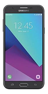 Teléfono Samsung Galaxy J7 Prime 32gb 2gb Ram Mtropc Liberad