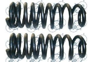 Resorte Delantero Ford Ranger 1989 - 1992 2.9l Rwd Syd