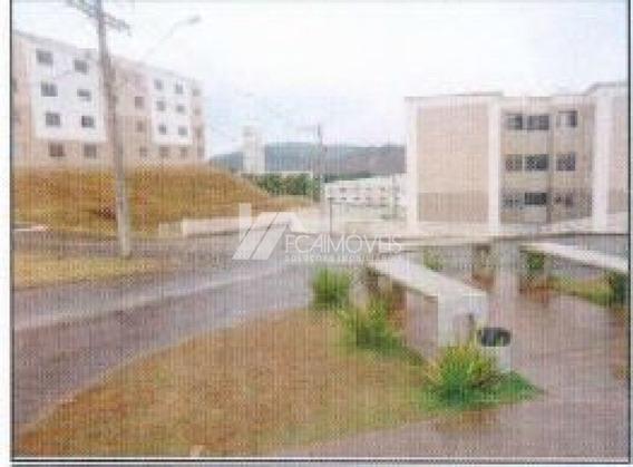 Rua Mario Fonseca Viana, Angicos, Vespasiano - 446580