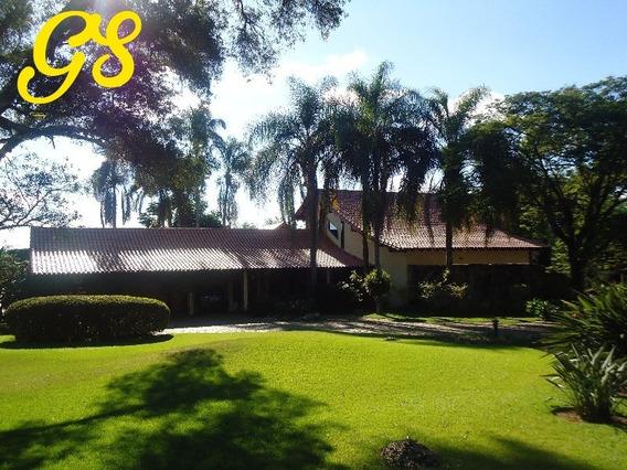 Casa - Ca00746 - 32394032