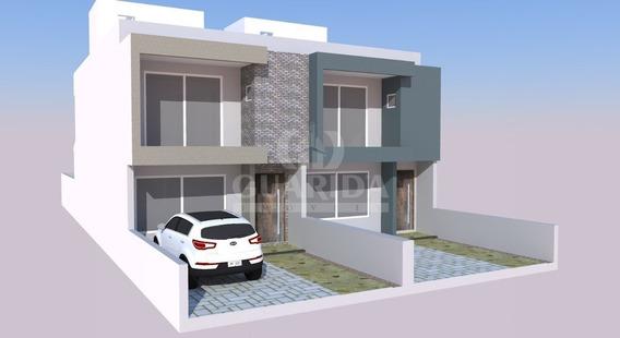 Casa - Ipanema - Ref: 200453 - V-200565
