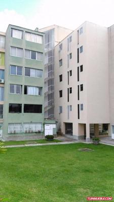 Apartamentos En Venta San Antonio De Los Altos (ca)