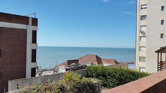 Chalet 4 Ambientes En Venta Mar Del Plata