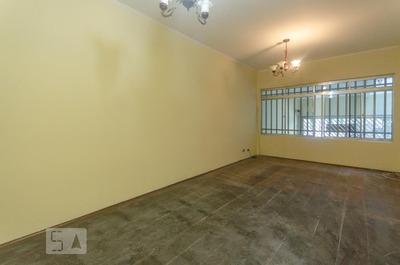 Casa Com 3 Dormitórios E 2 Garagens - Id: 892841097 - 141097