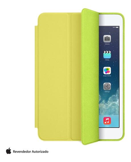 iPad Mini Smart Case