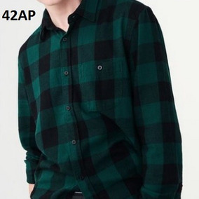 S, M, L - Camisa Aeropostale C42ap Ropa Hombre 100% Original