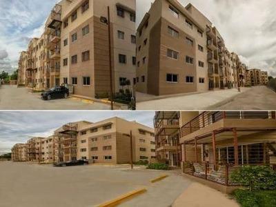 Citymax Platinum Vende Apartamentos Ensanche Isabelita
