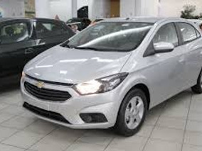 Chevrolet Onix Lt 1.4n 98cv (360) El Mejor Precio!!!