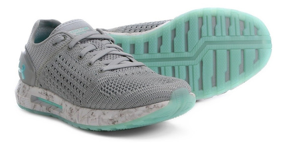 Tênis Under Armour Hovr Sonic Nc 3020977-101
