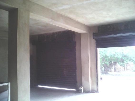 Local En Venta En Duaca Barquisimeto 20-3241 Nd