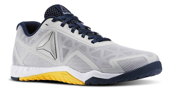 Zapatilla Reebok Ros Workout Tr 2.0