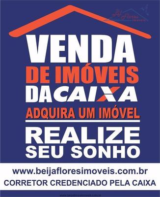 Casas À Venda Em Mogi Das Cruzes/sp - Compre A Sua Casa Aqui! - 1433626
