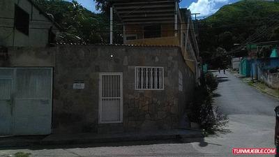 Casas En Venta 04124771672
