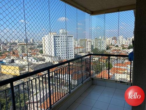 Apartamento - Ref: 223304