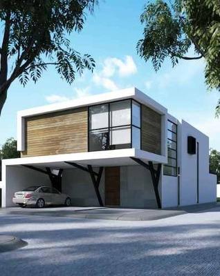 Homent Vende Casa En Tres Arroyos Aguascalientes